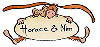 Horace and Nim